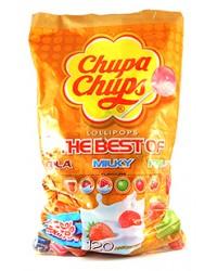 chupa chups acadele original