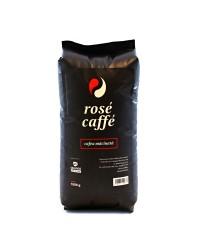 rose cafea robusta macinata