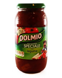 dolmio sos paste bologness