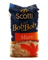 riso scotti orez cu bob mare