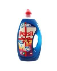 persil detergent lichid gel color