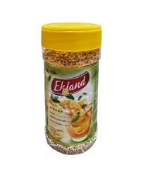 ekoland ceai de lamaie