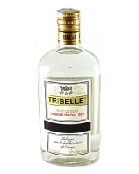 tribelle liquer 39 %