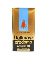 dallmayr cafea prodomo mild