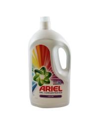 ariel detergent lichid color 60 spalari