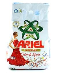ariel color