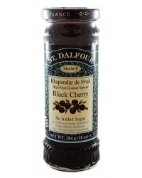 dalfour dulceata dietetica de cirese negre