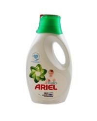 ariel detergent lichid baby