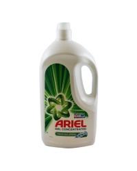 ariel detergent lichid mountain spring
