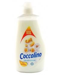 coccolino balsam sensitive