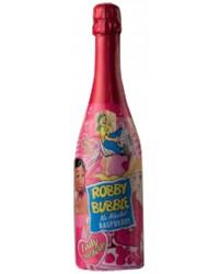 robby bubble zmeura