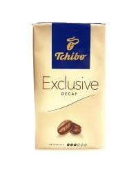 tchibo cafea macinata decofeinizata