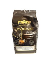 lavazza gran aroma cafea boabe
