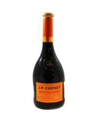 jp chenet red sweet vin demidulce