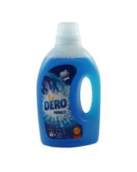 dero detergent lichid ozon briza marii
