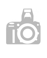 loncolor vopsea de par ultra max 6.5 rubin
